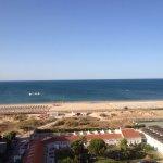 Foto di Yellow Praia Monte Gordo