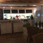 Photo of Restaurant Bianco