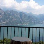 Hotel Panoramico Photo