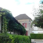 Chez Charlot Foto