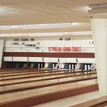 Oakland Park Bowling Lanes Foto
