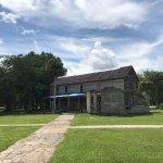 Koreshan State Historic Site Foto