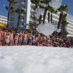 Photo of Sahara Beach Aquapark Resort