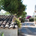 Photo of Borgo Levante