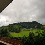"Photo of Alpenhotel ""garni"" Weiherbach"