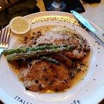 Foto di La Cucina Sul Mare