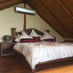 Photo de Issimo Suites Boutique Hotel and Spa