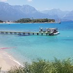 Photo of Club Med Kemer