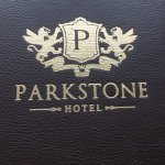 Parkstone Foto