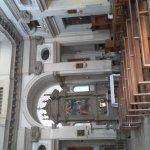 Chiesa di Santa Teresa의 사진
