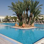 Photo de Iberostar Mehari Djerba
