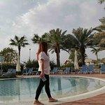 Paradise in Kuwait