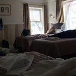 Foto de Southbank Hotel