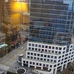 ภาพถ่ายของ Fairmont Waterfront