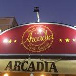 Photo of Arcadia