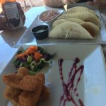 Photo of La Ola Restaurant