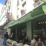 Photo of Restaurant Ile de la Reunion