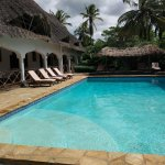 Photo of Zanzibar Retreat Hotel