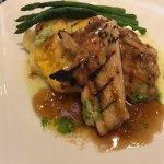 Photo de Kō Restaurant