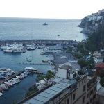 Photo of Il Porticciolo di Amalfi