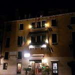 Foto de Hotel Ala - Historical Places of Italy