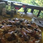 Photo of Monte Verde Trattoria Pizzeria Italiana