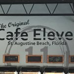 Photo of Cafe Eleven