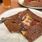 Photo de Breizh Cafe