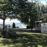 Photo of Molos Beach Bar
