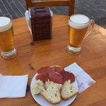 Photo de Bar El Tipico Andaluz