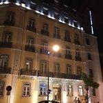 Foto di The Vintage Lisboa