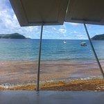 Zdjęcie Jemma's Seaview Kitchen