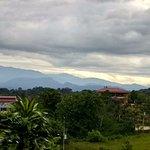 Villas Jacquelina Photo
