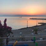 Photo of Galini Sea Apartments
