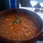 Photo of Restaurante Os Pinales