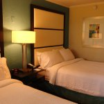 Photo de Fairfield Inn & Suites Key West
