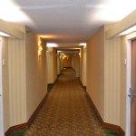 Photo of Renaissance Philadelphia Airport Hotel