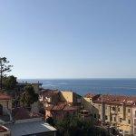 Photo de Hotel Firenze