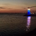 Lighthouse/View