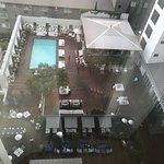 Photo of Mondrian Los Angeles Hotel