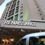 Renaissance Oklahoma City Convention Center Hotel Photo