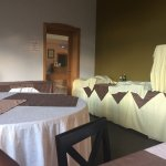 Eira do Serrado Hotel & SPA Foto