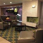 Foto de Fairfield Inn & Suites Amarillo Airport
