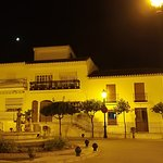 Photo of Plaza Espana Benalmadena