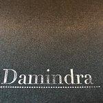 Photo of Damindra