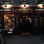 Photo of Lowry's Bar