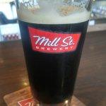 Photo of Mill Street Brew Pub