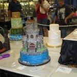 another cake winner 2017