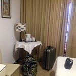 Photo of Hostal Residencia Catalina