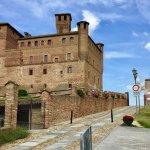 Photo of Grinzane Cavour Castle